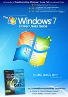 windows 7 poweruser guide