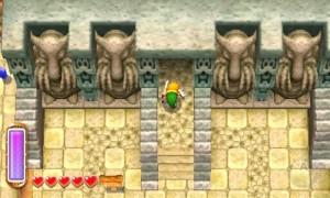 Link between worlds_2
