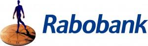rabobank_logo