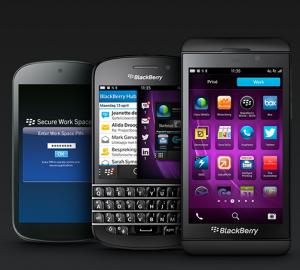 Blackberry_BES1-