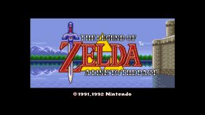Zelda_ALinkToThePast_SNES-WiiU-JADP-Screen0-ALL