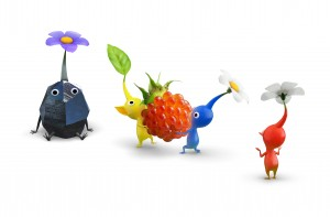 pikmin3_character-copy (1)