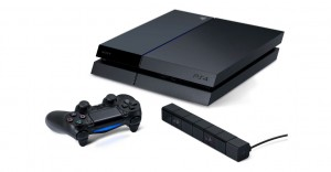 ps4-hrdware-large19