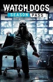 season-pass