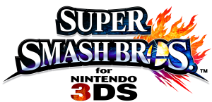 4_N3DS_SuperSmashBros_logo