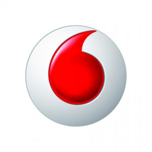 Vodafone_0