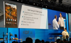 dell-worlds-thinnest-tablet-intel-idf-6mm-venue-8-7000-540x334
