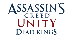 LOGO_ACU_DLC_DEAD_KINGS_FULLRGB